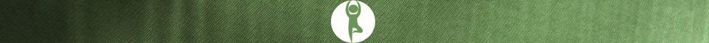 gr-stof balk yoga+logo